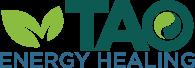 Tao Energy Healing Logo