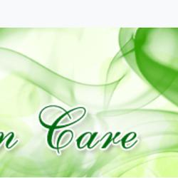 xu natural facial rejuvenation Logo
