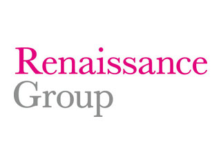 The Renaissance Group Logo