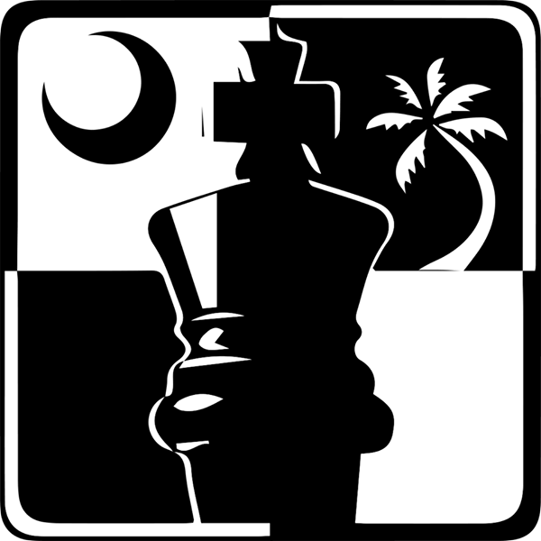 Checkmat Myrtle Beach Logo