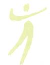 Nanaimo Athletic Club Logo
