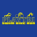 PLAYTRI Rogers Mobile Logo