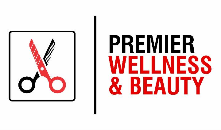 Premier Wellness & Beauty About Us Image