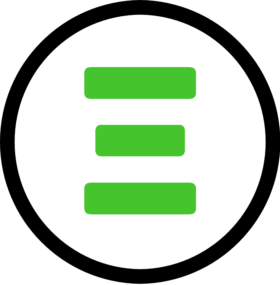 Embark Circuit Training Logo