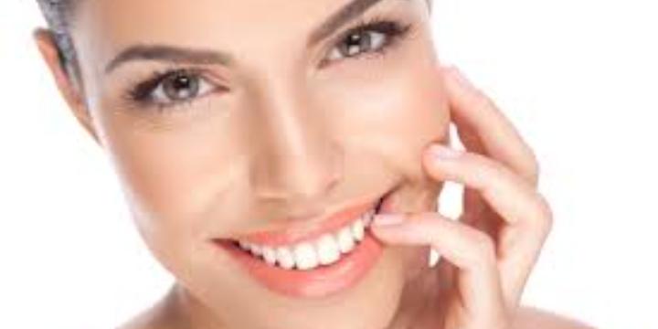 Teeth Whitening $99 reg.$149 - Partner Offer Image